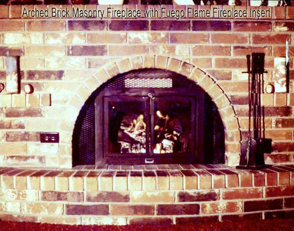 FuegoFlame.Info - Featuring Information on Fuego Flame Fireplaces